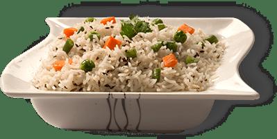 Punit – Lachkari Kolam Rice