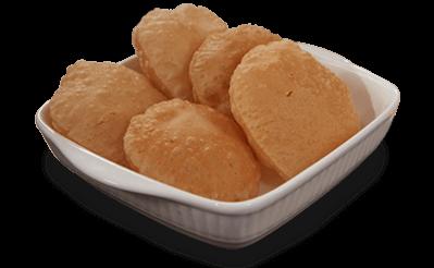 Punit Sharbati Wheat